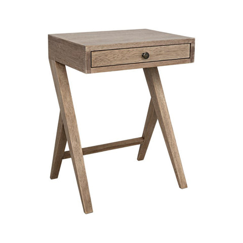 Gough Side Table