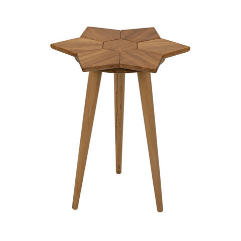 Hoku Side Table