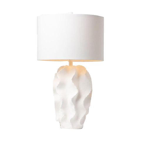 Mixx Table Lamp