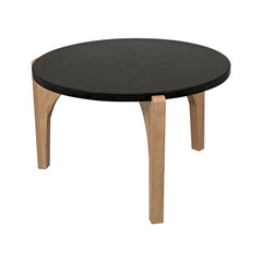 Mayer Coffee Table