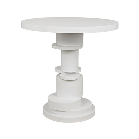 Objik Accent Table