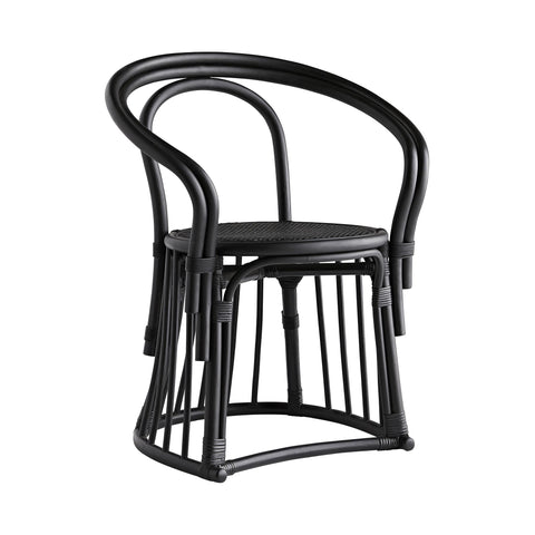 Omari Chair