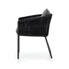 Oskar Dining Chair