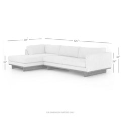 Park Sectional