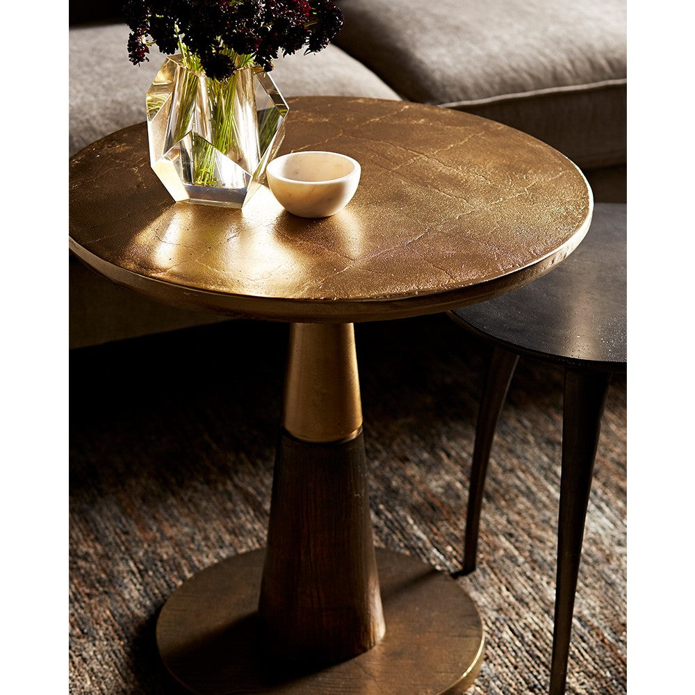 Rochester Side Table