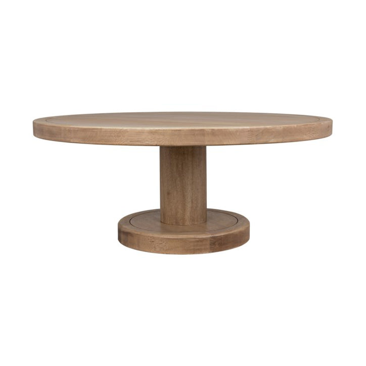 Renata Coffee Table