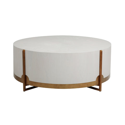 Rhye Coffee Table