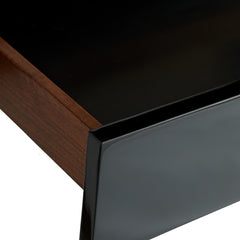 Rivera Desk