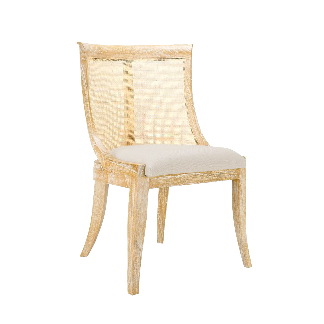Roberts Dining Chair