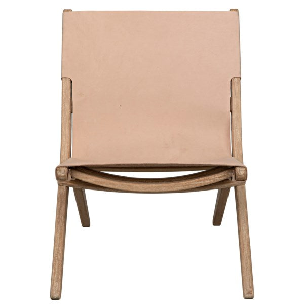 Sauve Chair