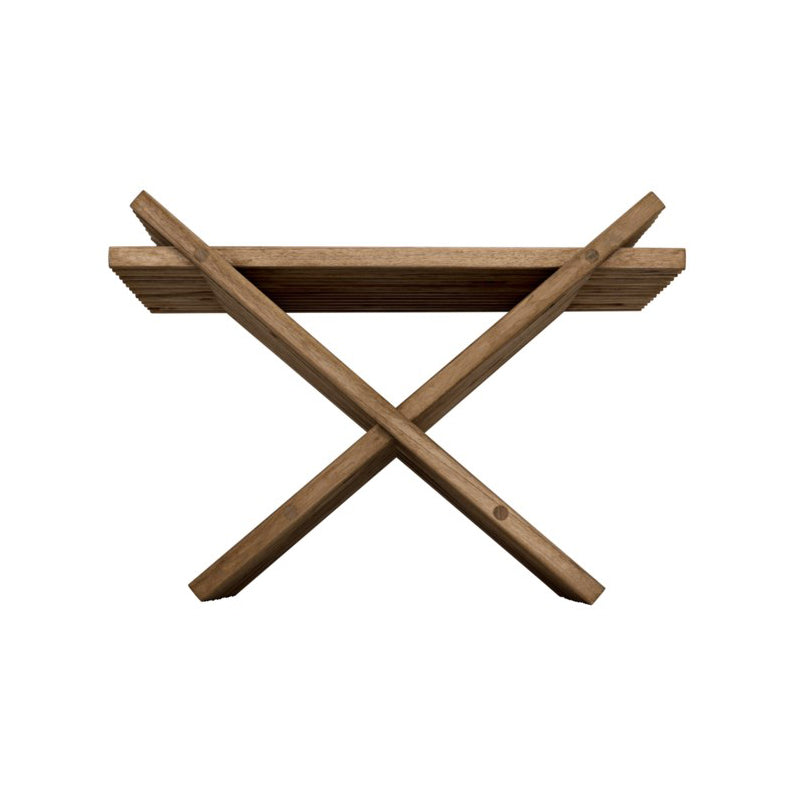 Sect Stool