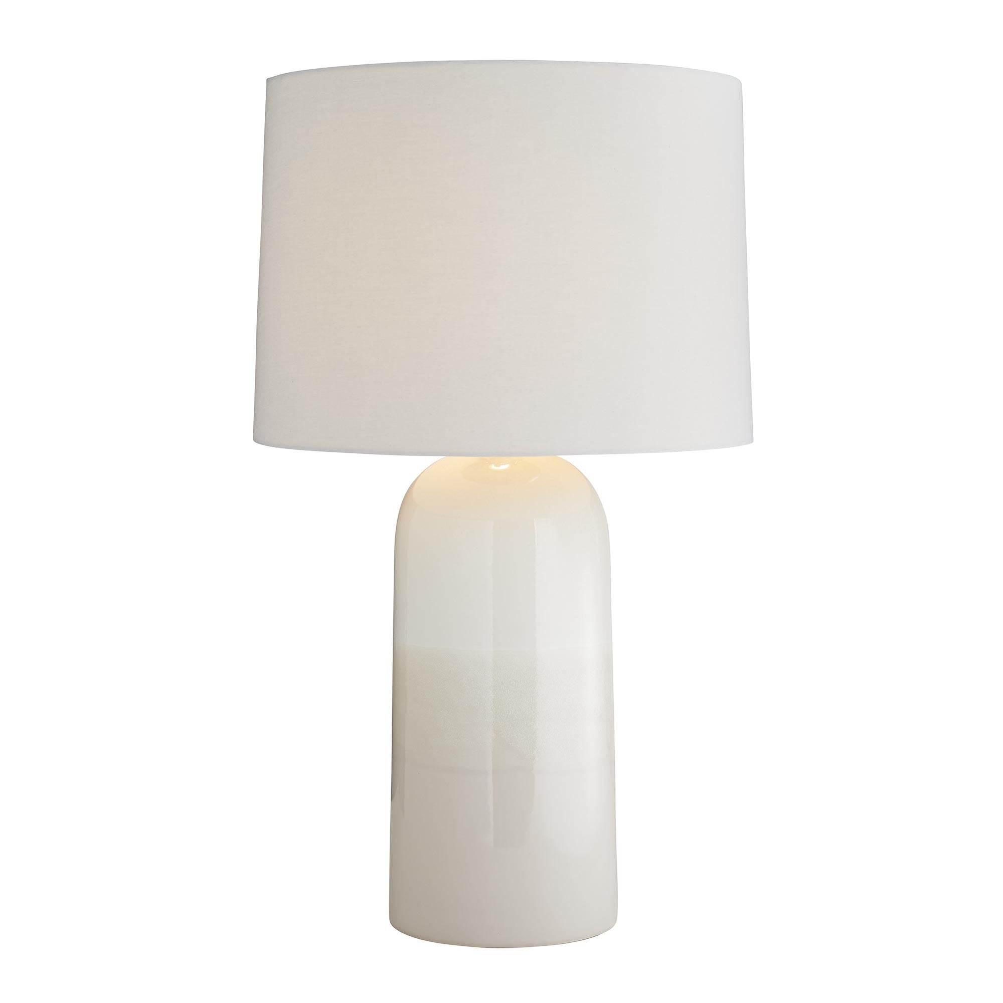 Serene Table Lamp