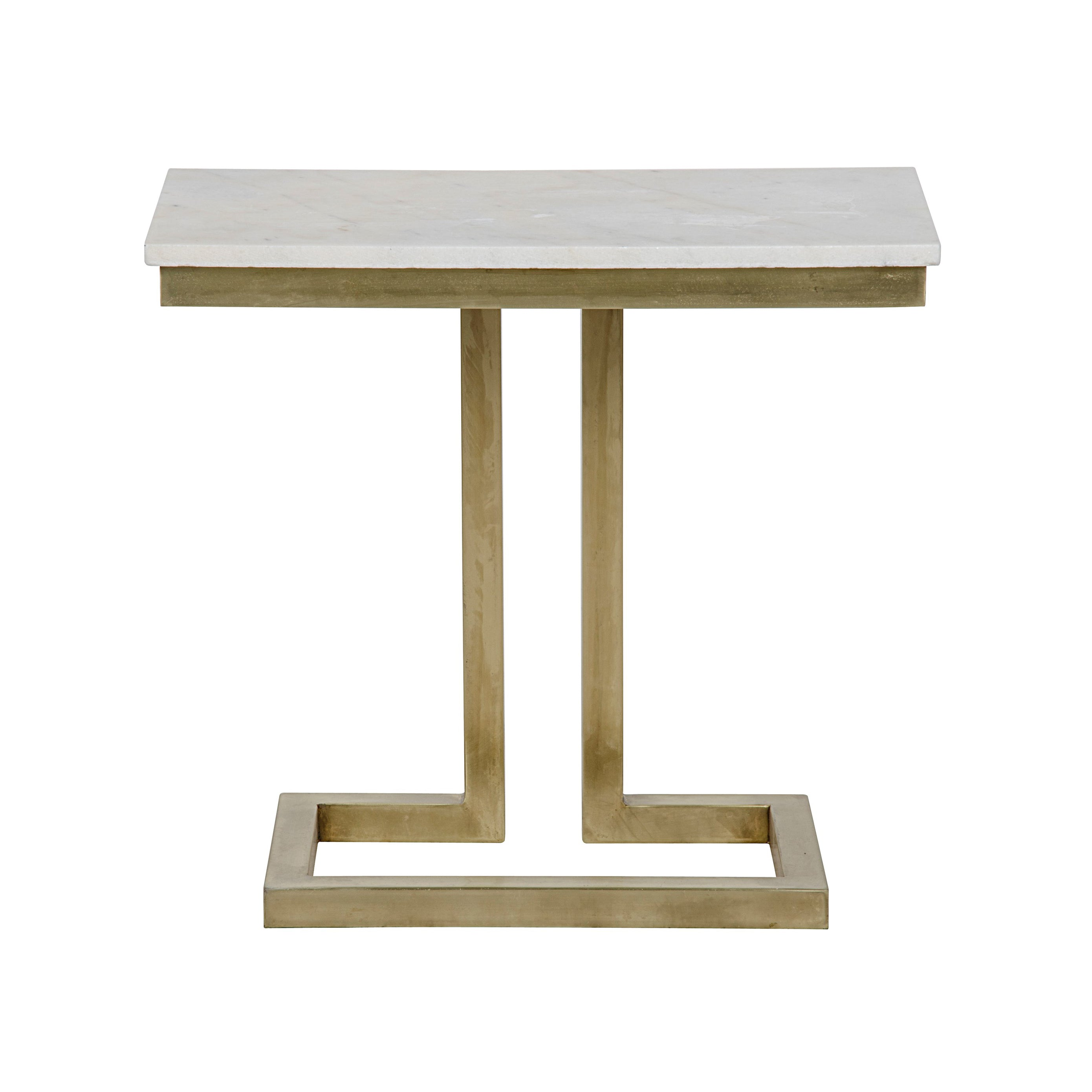Soporte Accent Table
