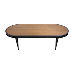 Tele Dining Table