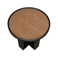 Tele Accent Table