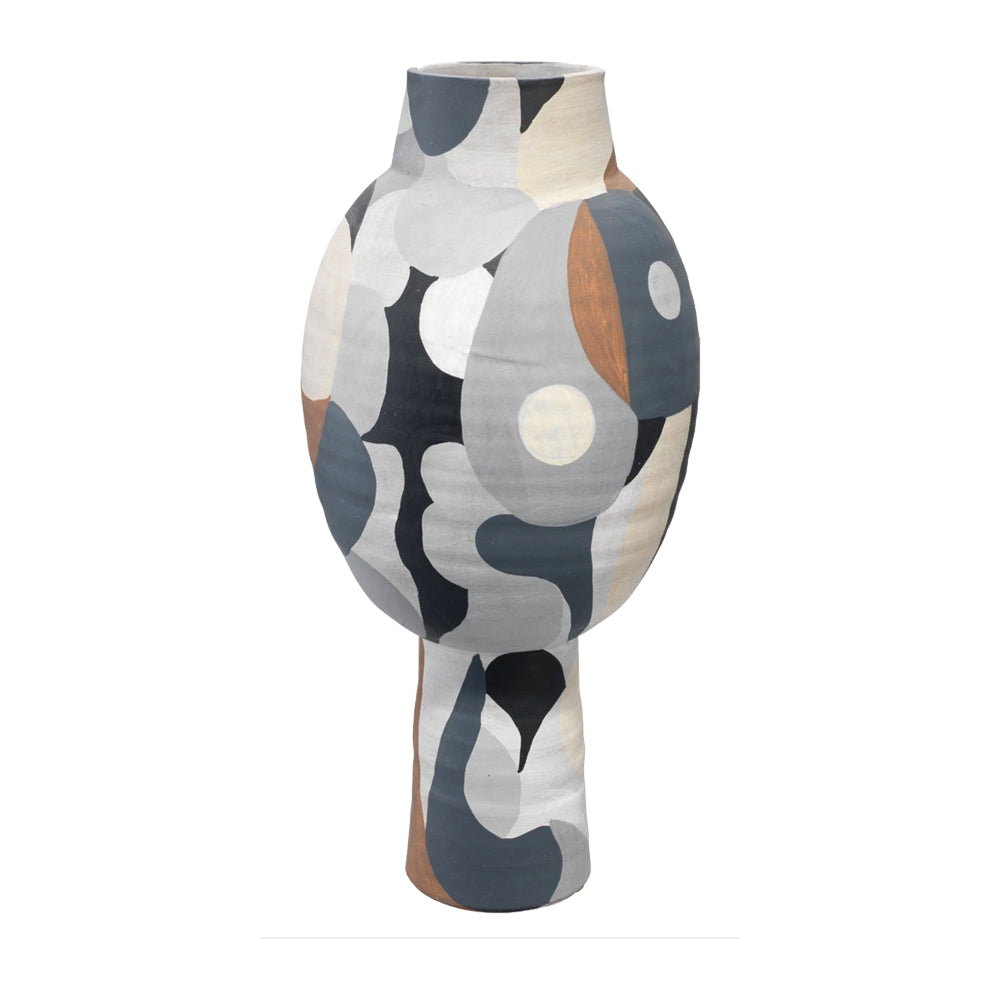 Solu Vase Collection