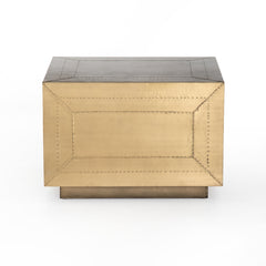 Vox Accent Table