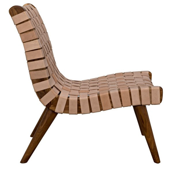 Wove Chair