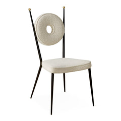 Rondo Dining Chair