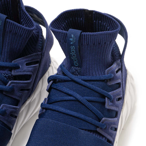 adidas Originals Tubular Doom PK Night Marine