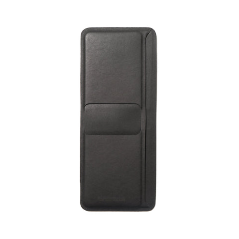 arc'teryx veilance Casing Billfold 78mm BLACK