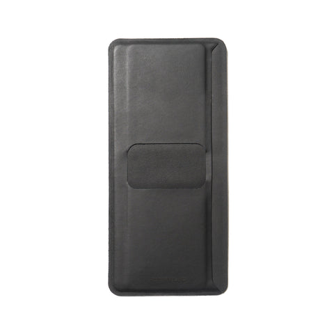 arc'teryx veilance Casing Billfold 89mm BLACK