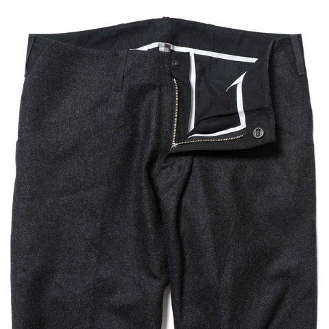 arc'teryx Veilance Anode Composite Pant Black Heather