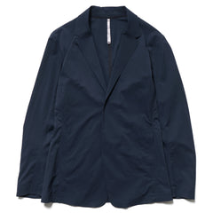 Blazer LT Dark Navy