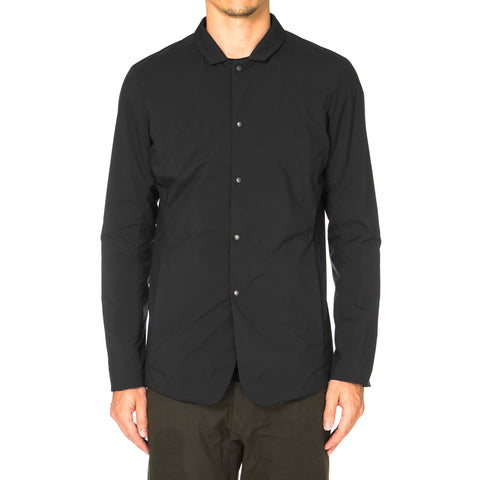 Arc'teryx Veilance Mionn IS Blazer Black