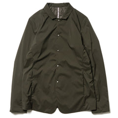 Arc'teryx Veilance Mionn IS Blazer Peat