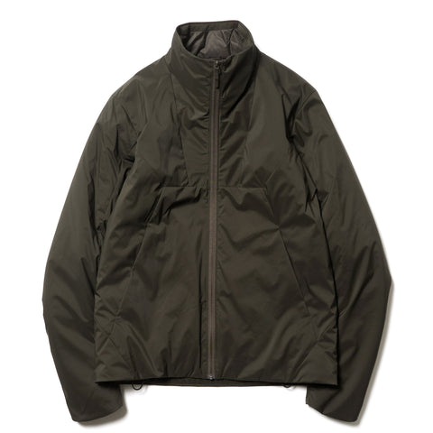 Arc'teryx Veilance Mionn IS Jacket Peat