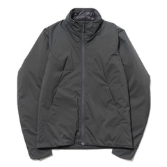arc'teryx veilance Mionn IS Jacket Soot