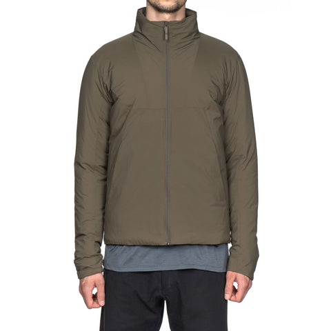 Arc'teryx Veilance Mionn IS Jacket Mortar