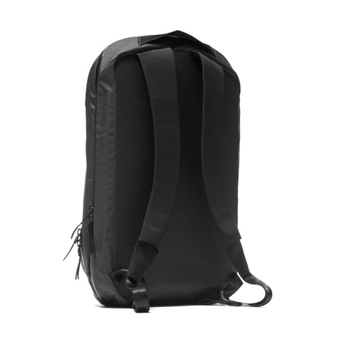 Arc'teryx Veilance Nomin Pack Revised Black