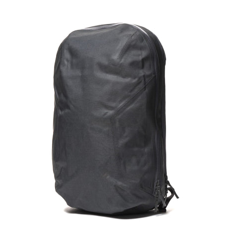 Arc'teryx Veilance Nomin Pack Revised Ash