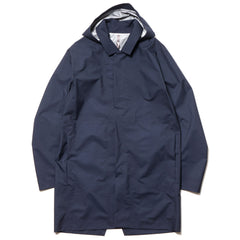 Arc'teryx Veilance Partition LT Coat Dark Navy