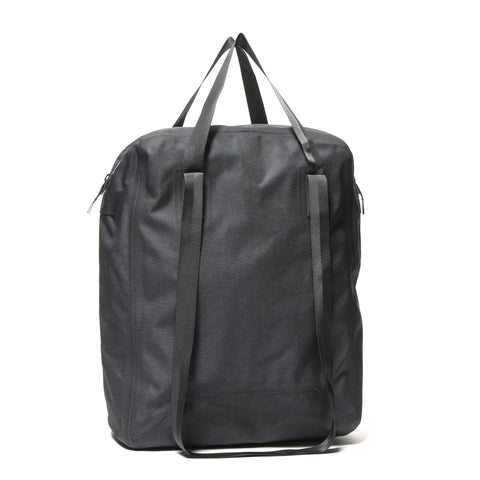 Arc'teryx Veilance Seque Tote Revised Ash
