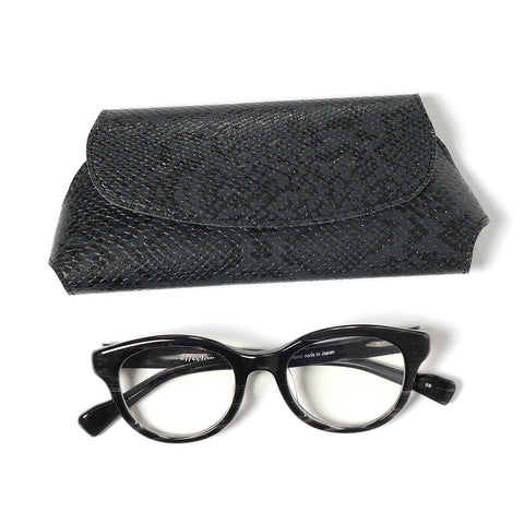 EFFECTOR Beat Optical, Eyewear