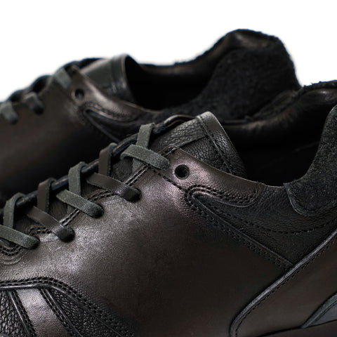 Hender Scheme Manual Industrial Products 08 Black