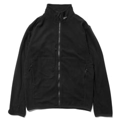 Burton AK457 Micro Fleece Jacket