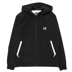 BURTON THIRTEEN Germantown Hoodie