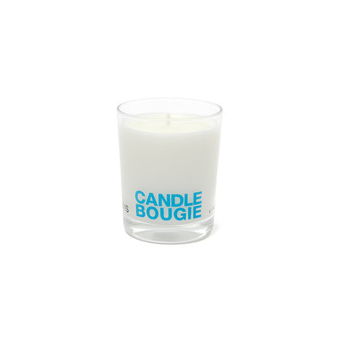 CDG Candle 145g