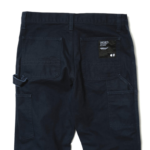 UNDERCOVER x Carhartt UCP4507 Pants Navy
