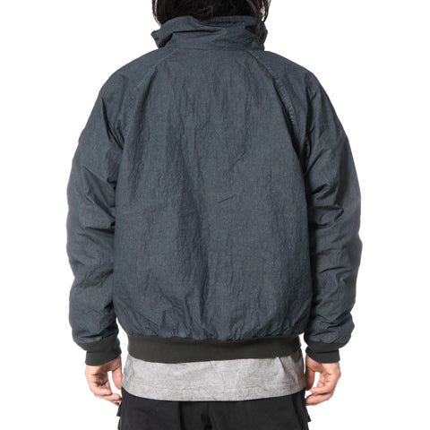 CAV EMPT C/N Fleece Jacket