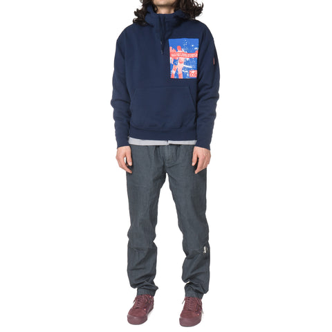 CAV EMPT C/N Training Pants Charcoal