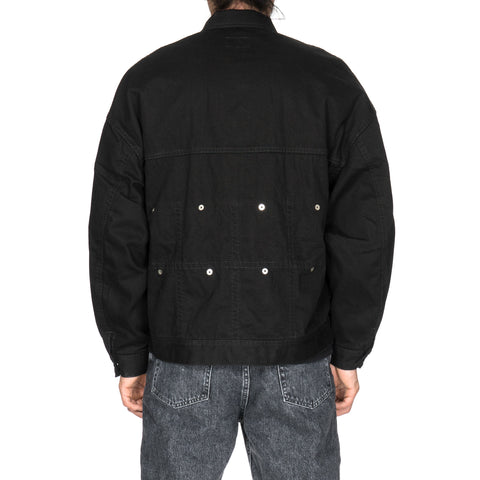 Cav Empt Multi Pocket Jacket