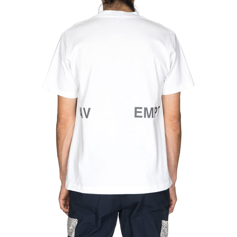 cav empt The New Thing T