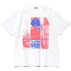 cav empt cavempt.com Design T