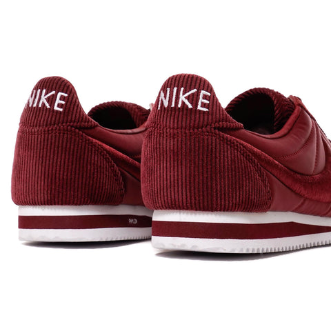 NIKE Classic Cortez SP Team Red