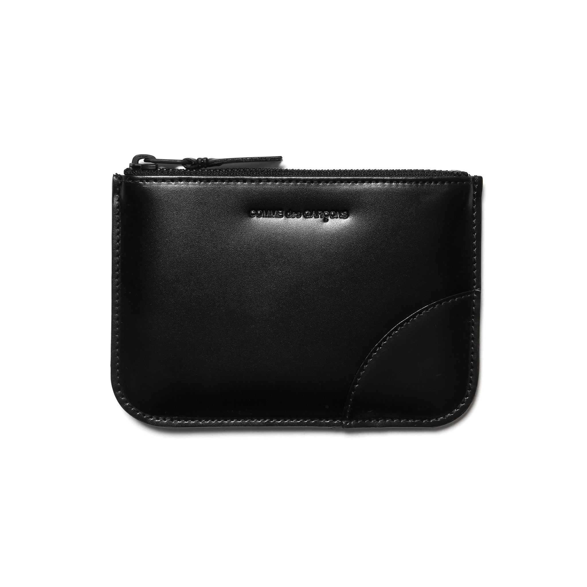 Small Leather Goods - Wallets Comme Des Gar?ons